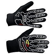 Northwave Skeleton Gloves
