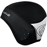 Northwave Blade Headcover 2011