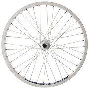 Alienation Axis Front BMX Wheel