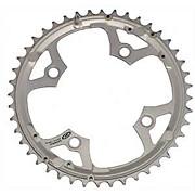 Shimano Deore FCM510 Triple Chainring