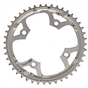 Shimano Deore FCM510 Triple Chainrings