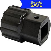Shimano Saint Rotor Lockring Tool