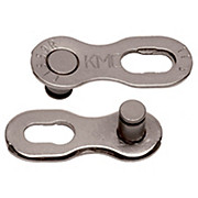 KMC 11X Chain Links