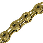 KMC X11 Super Light 11 Speed Chain