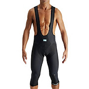 Assos tK.607 S5 FI Mille Bib Knicker