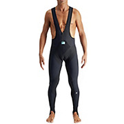 Assos LL. haBU S5 Bib Tight