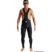 Assos LL.716.No Insert Bib Tight