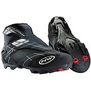 Northwave Celsius GTX MTB Boots 2015