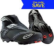 Northwave Celsius Arctic GTX Boots