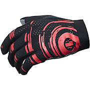 661 Raji Gloves