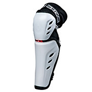 661 Race Knee-Shin Guards 2011