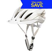 IXS Avoir-2 Helmet 2013