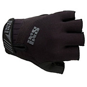 IXS XC-X1 Fingerless Glove 2014