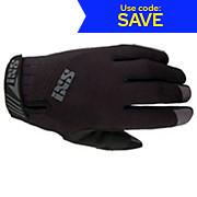 IXS XC-X1 Glove 2014