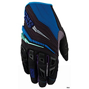 IXS DH-X1.1 Gloves 2013