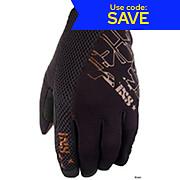 IXS BC-X1.1 Gloves 2013