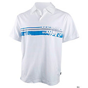 IXS Manly Polo Shirt