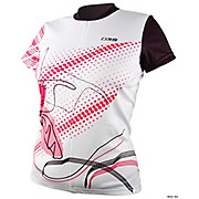 IXS Thasis Ladies MTB Elite Jersey