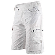 IXS Minnedosa Ladies MTB Pro Shorts