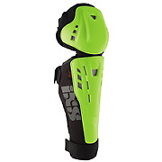 IXS Hammer Knee Guard - Kids 2015