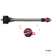 Manitou ABS+ AM Upgrade Kit 2012