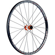 Easton Havoc MTB Front Wheel 2012
