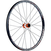 Easton Havoc MTB Front Wheel