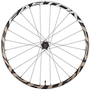 Easton Haven MTB Rear Wheel 2014