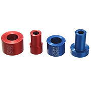 RapidRacerProducts Bearing Kit