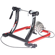 Elite SuperCrono HydroMag ElastoGel Trainer