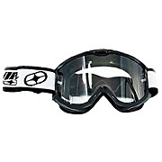 No Fear Sight Goggles - Clear Lens