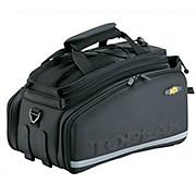 Topeak Trunk Bag DXP w-Velcro
