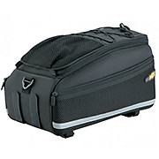Topeak Trunk Bag EX w-Velcro