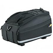 Topeak Trunk Bag EX w-Velcro