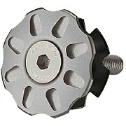 Token Pyro Alloy Top Cap & Bolt