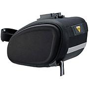 Topeak Wedge SideKick Saddle Bag