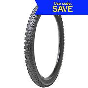 Hutchinson Cougar XC Tyre
