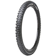 Hutchinson Cougar XC MTB Tyre