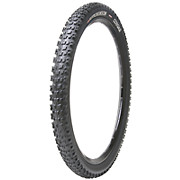 Hutchinson Cougar XC Tyre