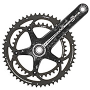 Campagnolo Chorus Carbon Double 11sp Chainset