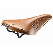 Brooks England B17 Select Saddle