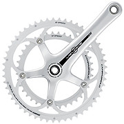 Campagnolo Veloce Double 10sp Chainset