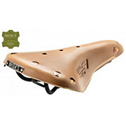 Brooks England B17-S Select Womens Saddle