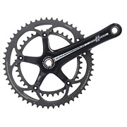 Campagnolo Athena Double 11sp Chainset