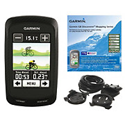 Garmin Edge 800 Trail