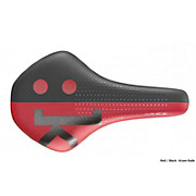 Fizik Ares TT Specific Saddle