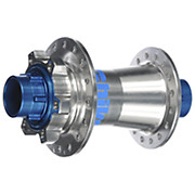 NS Bikes Rotary Front 20mm Disc Hub 2012