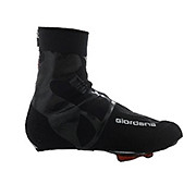 Giordana Hydroshield Waterproof Shoecover