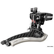 Campagnolo Super Record Front Mech 11sp 2014