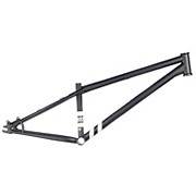 Deity Components Streetsweeper Frame 2015
